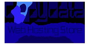 logo_hd