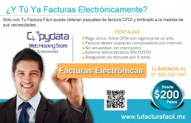flyerdescripcion
